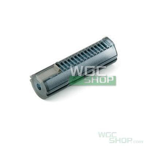 Modify Polycarbonate Piston-WGCShop