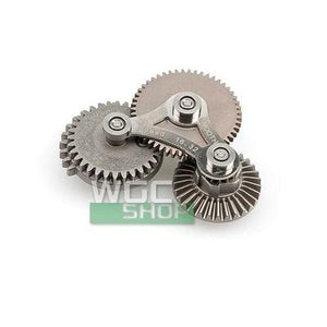 Modify Modular Gear Set SMOOTH for 8mm Ver. 2/3 ( Speed 16.32:1 )-WGCShop