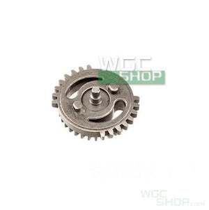 Modify Quantum Sector Gear for Ver.2/3/6 Gearbox-WGCShop