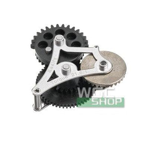 Modify Modular Gear Set for 8mm Ver. 2/3 ( Torque 21.6:1 )-WGCShop
