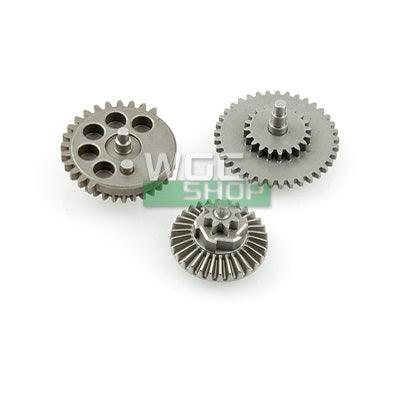 Modify NANO Gear Set for Ver.2/Ver.3/Ver.6 ( Torque 22.2:1 )