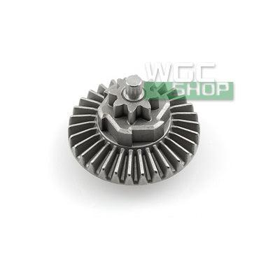 Modify NANO Bevel Gear for Ver. 2/3/6 Gearbox ( Torque )
