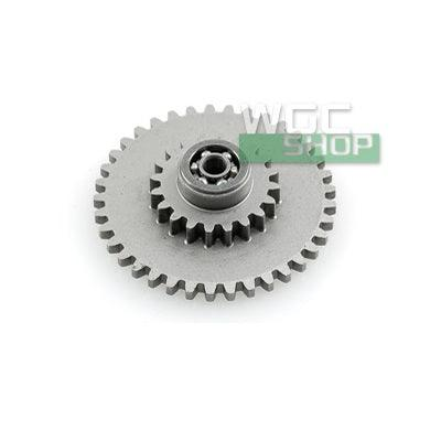 Modify NANO SMOOTH Spur Gear for Ver. 2/3 ( Torque ) w/ Bearing