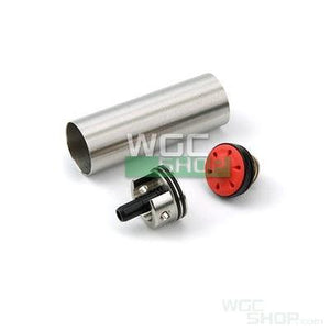 Modify Bore-Up Cylinder Set for M16A2-WGCShop