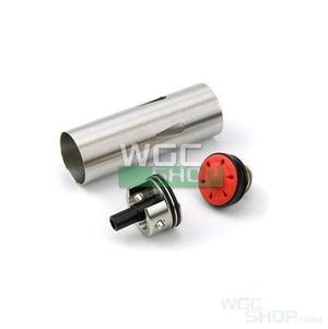 Modify Bore-Up Cylinder Set for SIG552-WGCShop