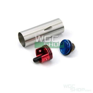 Modify Bore-Up Cylinder Set for P90-WGCShop