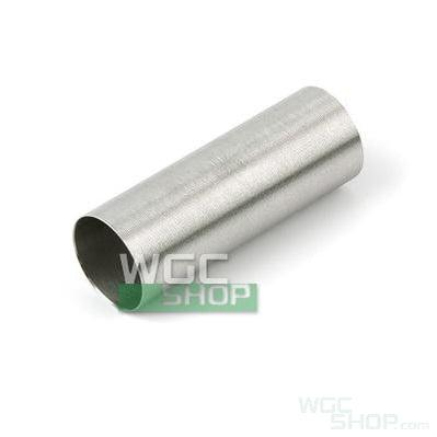 Modify Bore-Up Stainless Cylinder ( Type 0 )