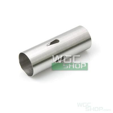 Modify Bore-Up Stainless Cylinder ( Type 4 )