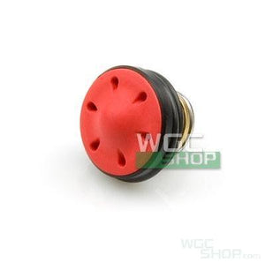 Modify Bore-Up Piston Head-WGCShop