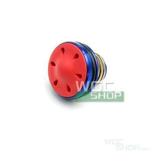 Modify Bore-Up Aluminum Piston Head ( Silent )-WGCShop