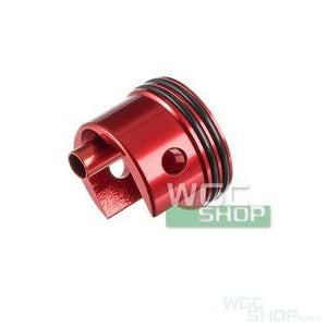 Modify Aluminum Bore-Up Cylinder Head for P90-WGCShop
