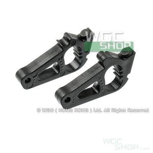 Modify Accurate Hop Up Chamber for M4/M16 AEG Series-WGCShop