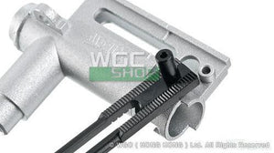 Modify Accurate Metal Hop Up Chamber for AK-47 / 47S Series-WGCShop