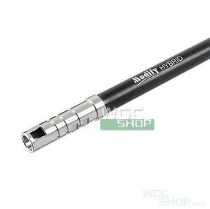 Modify Hybrid 6.01mm Precision Inner Barrel 363 mm for M4A1-WGCShop