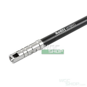 Modify Hybrid 6.01mm Precision Inner Barrel 469 mm for G3-A3/A4/SG1-WGCShop