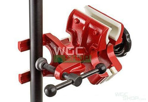 Modify 3-Jaw Universal Vise-WGCShop