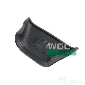 Maple Leaf Daimond Hopup Rubber for Marui / WE GBB Pistol & VSR-10-WGCShop