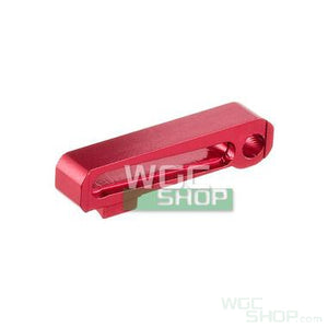 Maple Leaf Hop-Up Arm for VSR-10-WGCShop