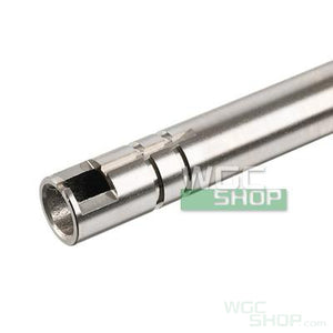 Maple Leaf 6.02 Precision Inner Barrel for Type 96 ( 500mm )-WGCShop