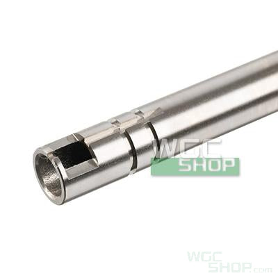 Maple Leaf 6.02 Precision Inner Barrel for Type 96 ( 500mm )
