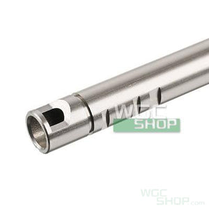Maple Leaf 6.03mm Precision Inner Barrel for PSG-1 AEG ( 590mm )-WGCShop