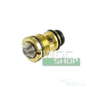 Maple Leaf High-Effect Valve for Marui / VFC / WE G-Series GBBP