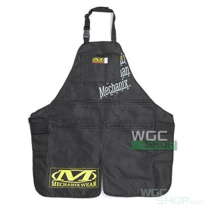 Mechanix Wear Shop Apron-WGCShop