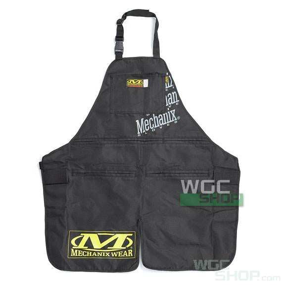 Mechanix Wear Shop Apron