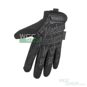 Mechanix Wear Original Insulated Gloves-WGCShop