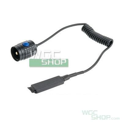 Olight Remote Pressure Switch for M20SX-L2