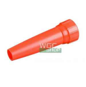 Olight Traffic Wand for M20 / M21 / M30 Series ( Orange )