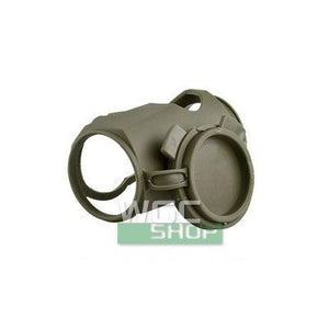 ARMYFORCE T1 Rubber Cover ( OD )