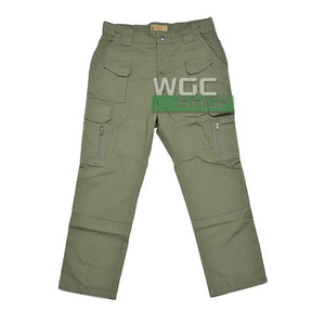 Emerson All Around Combat Pants ( OD / 38 Inch )