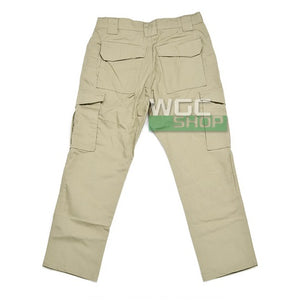 Emerson All Around Combat Pants ( KH / 34 Inch )
