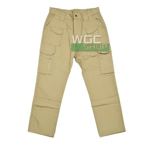 Emerson All Around Combat Pants ( CB / 32 Inch )