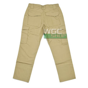 Emerson All Around Combat Pants ( CB / 30 Inch )