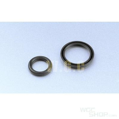 PDI O & Y Ring Set for PDI APS2 / Type96 Piston