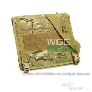 PANTAC Amoeba Tactical Combo Cover ( MC )