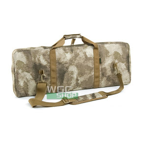 PANTAC Padded Rifle Case ( 31 Inch )-WGCShop