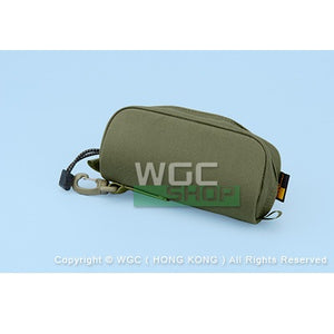 PANTAC Glasses Carrying Case ( OD / L )