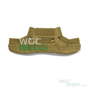 PANTAC Force Recon Vest Neck Protector ( CB )