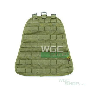 PANTAC Internal MOLLE Panel for TAC Attack Pack