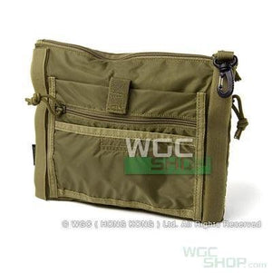 PANTAC Courier Bag Accessory Bag Type A