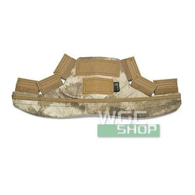 PANTAC Force Recon Vest Neck Protector ( AT )