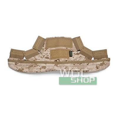 PANTAC Force Recon Vest Neck Protector ( DD )
