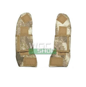 PANTAC Force Recon Vest Shoulder Protector ( AT )