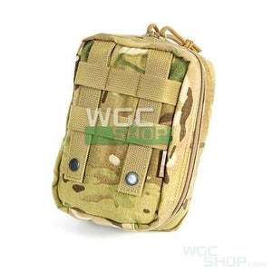 PANTAC MOLLE Medical Pouch ( MC )