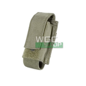 PANTAC MOLLE 40mm Grenade Pouch ( Cordura / RG )