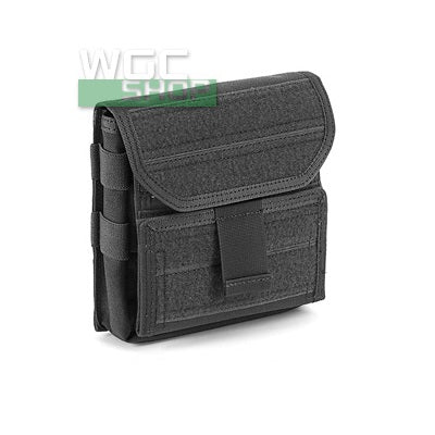 PANTAC MOLLE Multi Purpose Admin Pouch ( Black )