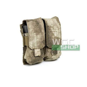 PANTAC MOLLE M4 Double Magazine Pouch ( AT / DX )